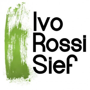 Ivo Rossi Sief